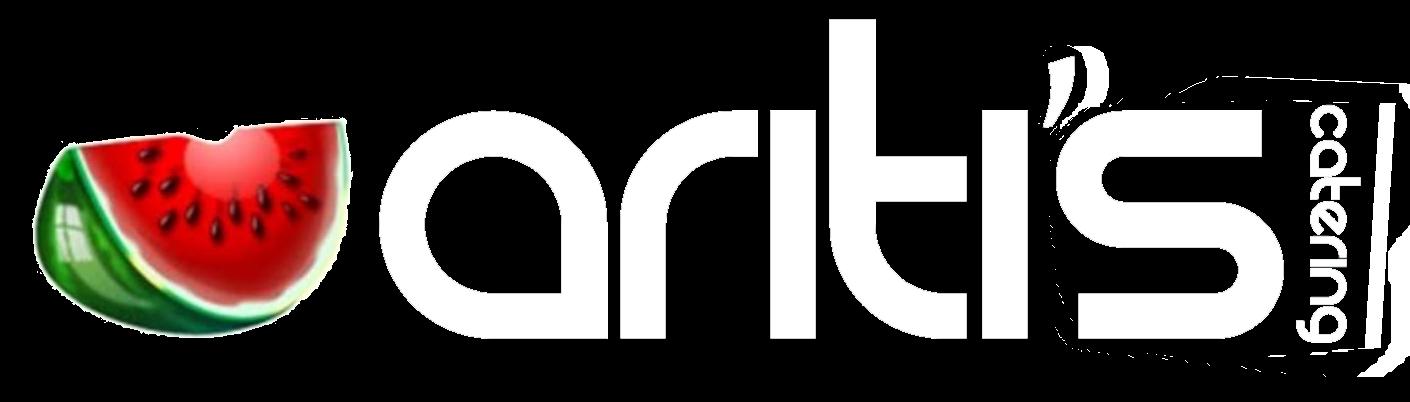 Ariti's Catering