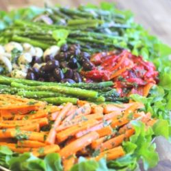 marinated_platter