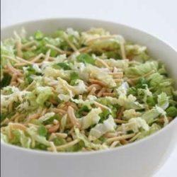 oriental_noodle