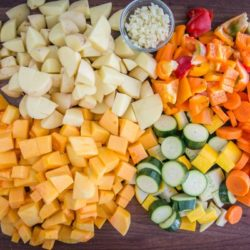Roasted-Vegetables-Recipe-21-600x400