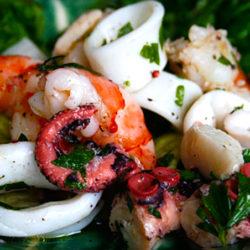 seafood_salad